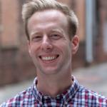 Profile photo of Luke Colburn