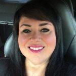 Profile photo of Linda Schemmel